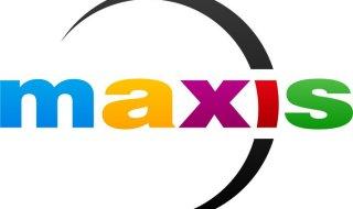 Electronic Arts cierra Maxis Emeryville