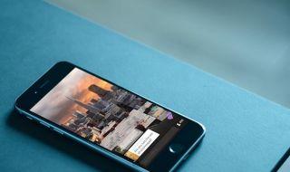 Periscope, nueva aplicación de Twitter para retransmitir vídeo en directo