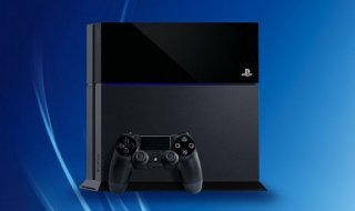 PS4 ya supera los 20 millones de consolas vendidas