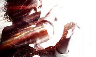 The Consequence, segundo DLC de The Evil Within, disponible el 21 de abril