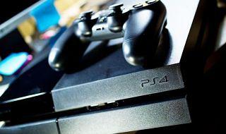 ¿Qué está pasando con las cuentas compartidas en PS4?