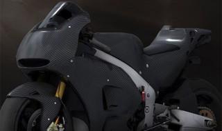 Un vistazo a algunos de los circuitos de Moto GP 15