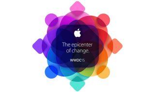 La WWDC 15 se celebrará del 8 al 12 de junio
