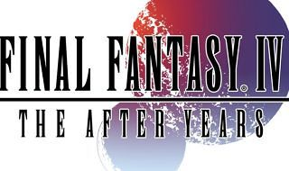 Final Fantasy IV: The After Years llegará a Steam el 12 de mayo