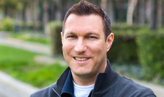 Steve Papoutsis, máximo responsable de Visceral Games, se va de Electronic Arts