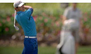 Algunos detalles sobre la jugabilidad de Rory McIlroy PGA Tour