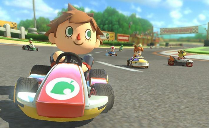mario-kart-8s-dlc-is-coming-in-april_fh6b.1920
