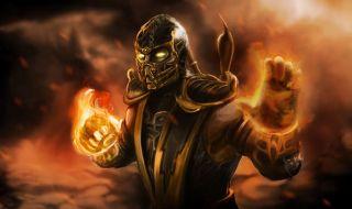 Mortal Kombat X se empieza a vender antes de tiempo y ya le espera la actualización 1.01