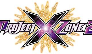 Anunciado Project X Zone 2