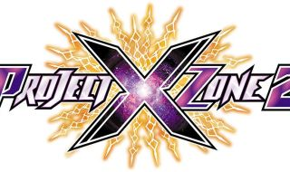 project-x-zone-2