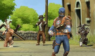 shooter-mmo-games-battlefield-heroes-bunny-screenshot