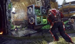 Un vistazo a Supremacy, tercer DLC de Call of Duty: Advanced Warfare