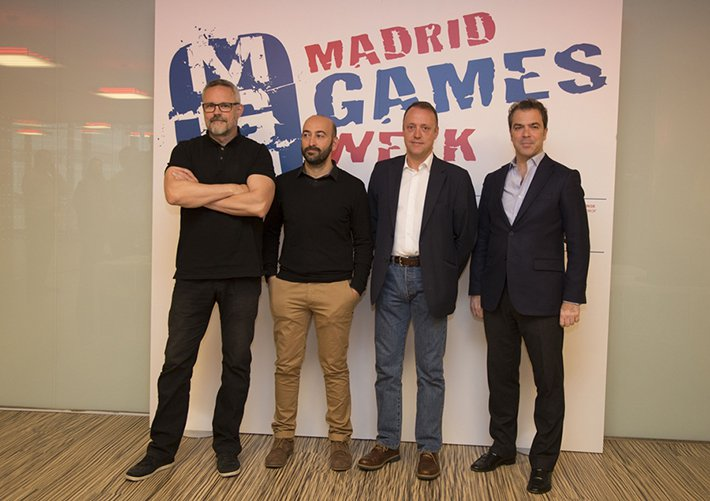 MadridGamesWeekRpPresentacion(06.05.15)_baja