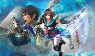 Anunciado Samurai Warriors Chronicles 3 para PS Vita y Nintendo 3DS