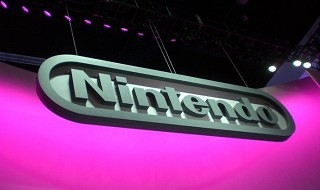 El 12 de noviembre, nuevo Nintendo Direct
