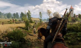 witcher3_en_screenshot_the_witcher_3_wild_hunt_screenshot_34_1920x1080_1425653254