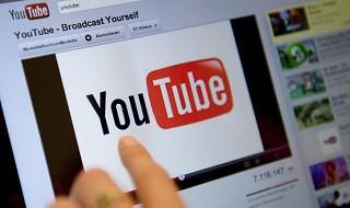 Youtube ya permite el streaming de contenido a 60fps