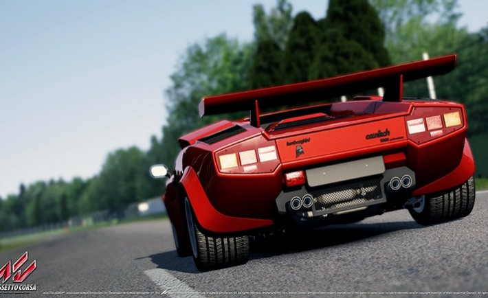 1433339419-assettocorsa-partnership-006