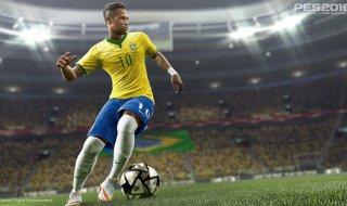 PES2016_Neymar_02