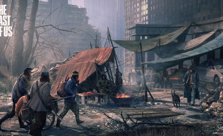 _-The-Last-of-Us-PS3-_