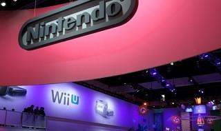 Sigue en directo el evento digital de Nintendo en el E3 2015