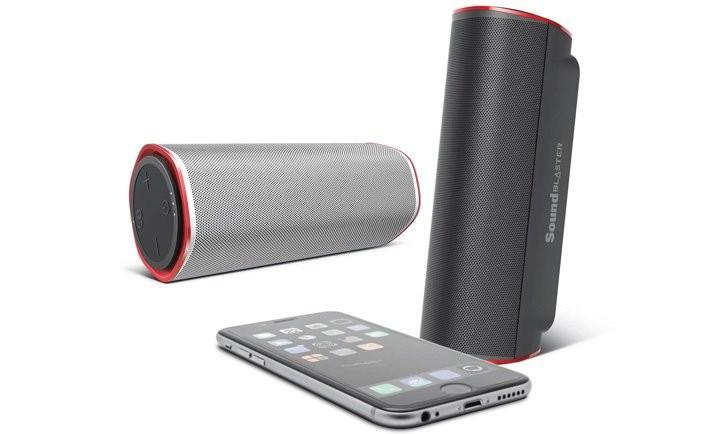 sound-blaster-free