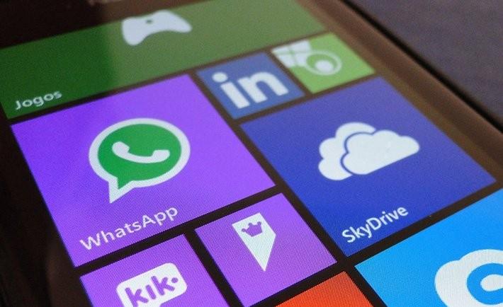 whatsapp-windows-phone-llamadas