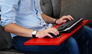 Xbox One tendrá soporte para ratones y teclados próximamente