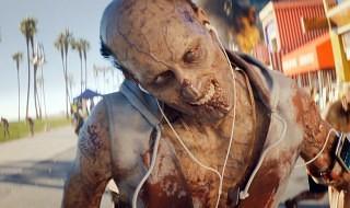 Yager deja de ser el desarrollador de Dead Island 2