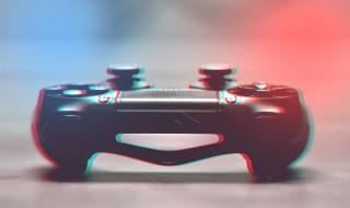 Sony trabaja en una aplicación para jugar a PS4 en remoto desde Windows y Mac