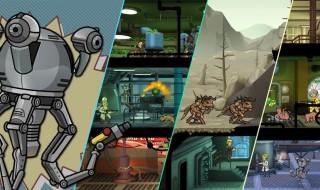 Fallout Shelter llegará a Android el 13 de agosto, importante actualización en iOS