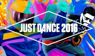 Ya disponible la demo de Just Dance 2016 para PS4, Xbox One y Wii U