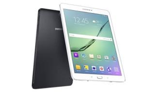 Nueva Samsung Galaxy Tab S2