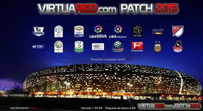 virtuared-patch-2015