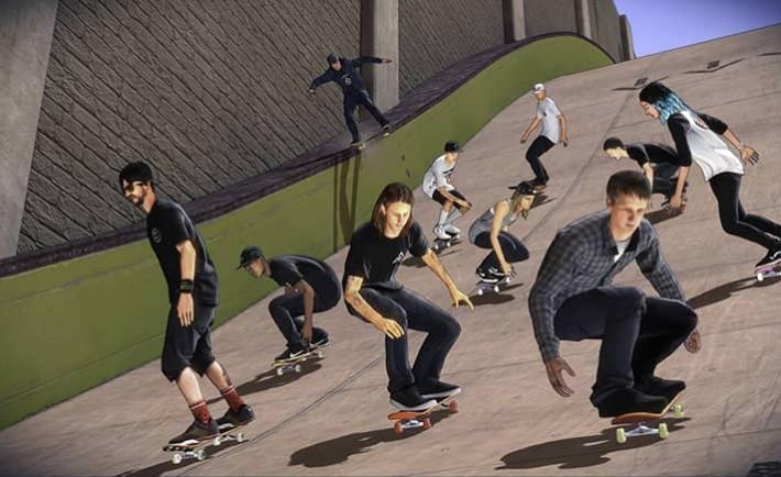 1438889121-tony-hawks-pro-skater-5-gamescom-shaded-1
