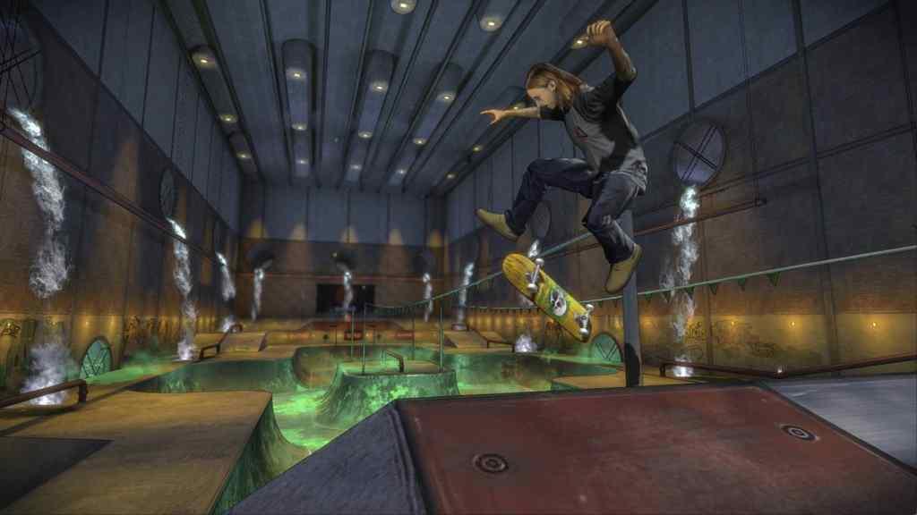 1438889121-tony-hawks-pro-skater-5-gamescom-shaded-8