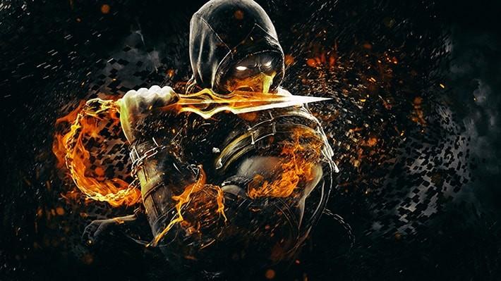 1440797112-mkx-scorpion