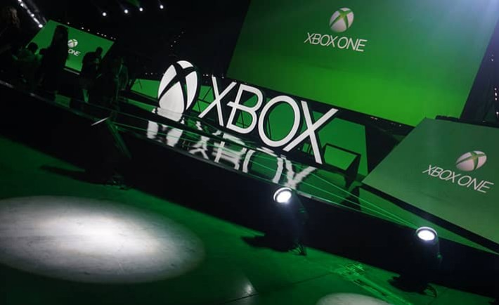 Xbox_Stage_E3after
