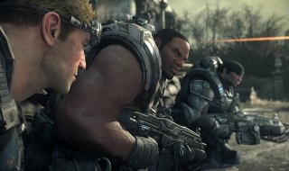 Las notas de Gears of War: Ultimate Edition en las reviews de la prensa
