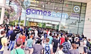 Horarios de las conferencias de la Gamescom 2015