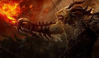 Guild Wars 2 se pasa al free-to-play