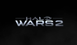 Anunciado Halo Wars 2