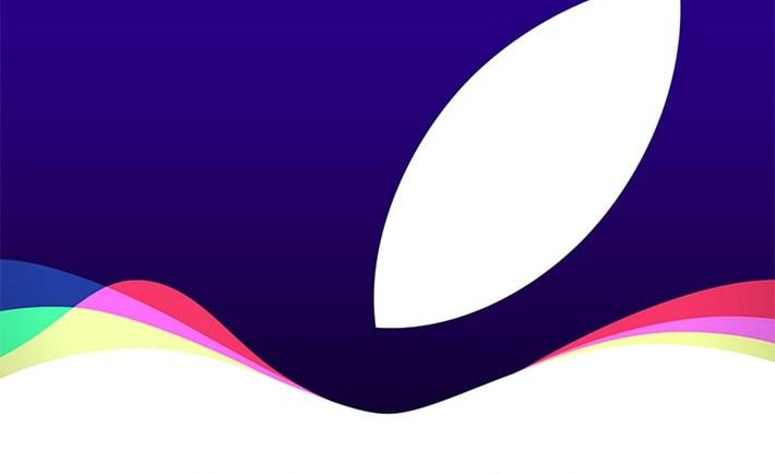 iphone-6s-apple-evento-septiembre