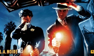 Batman Arkham Knight y juegos de Rockstar, entre las ofertas de la semana en Xbox Live