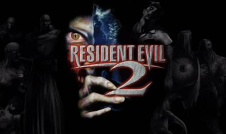 Confirmado el remake de Resident Evil 2