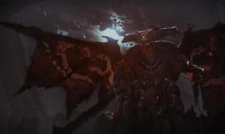 Nuevos trailers e información sobre Destiny: El Rey de los Poseídos