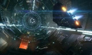 Elite: Dangerous ya tiene fecha de lanzamiento en Xbox One