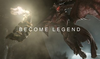 Trailer de lanzamiento de Destiny: El Rey de los Poseídos