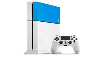 PS4 baja de precio en Japón