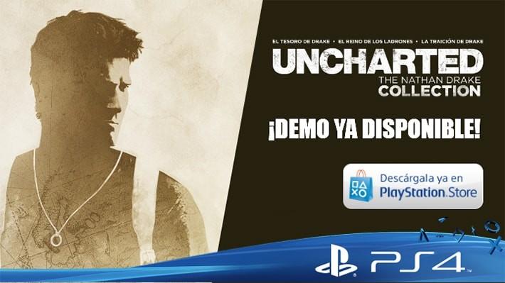 PlayStationES_2015-sept-29 copia